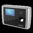 Terminal de Control de Presencia para Huellas dactilares, tarjetas RFID y teclado
