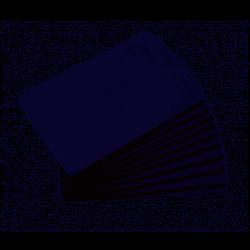 Pack de 50 tarjetas MIFARE 13,56Mhz