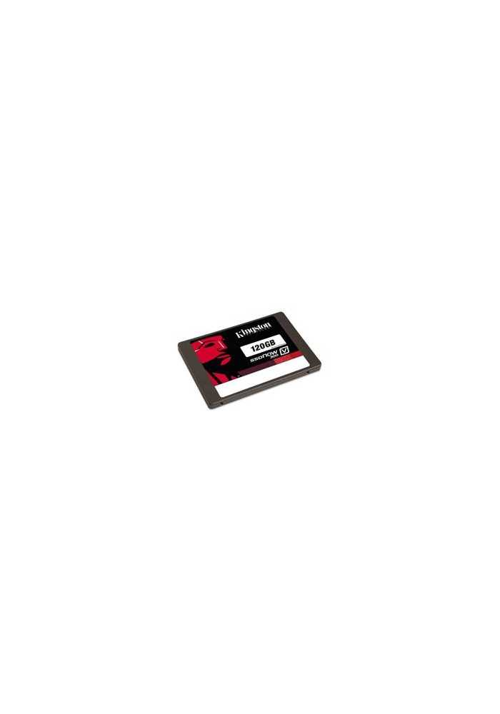 HDD SOLIDO SSD KINGSTON 120GB 2.5""