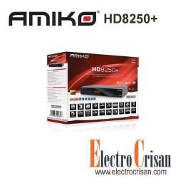 AMIKO HD8250+