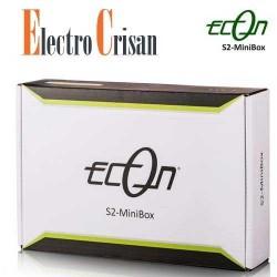 ECON S2 MINIBOX